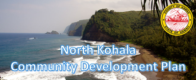 N Kohala Cover Photo