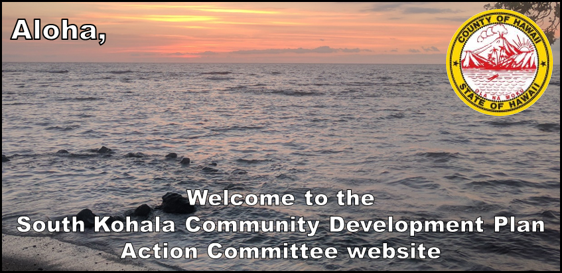 South Kohala Website Banner2.png